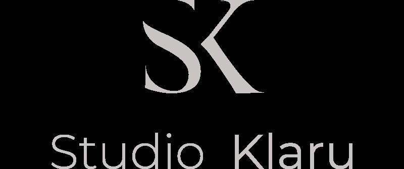 KLARU Klaudia Rusek - KLARU.PL